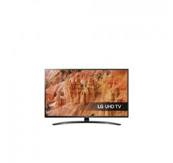 LG 43UM7450 LED tv