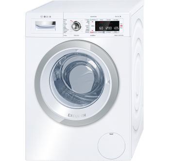 Bosch WAW32592NL SERIE8 EXCLUSIV Wasmachine voorlader