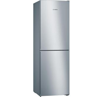 Bosch KGN34VL35 VITAFRESH SERIE4 EXCLUSIV Koel-vries combinatie
