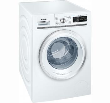 Siemens WM16W592NL IQ700 EXTRA KLASSE Wasmachine voorlader