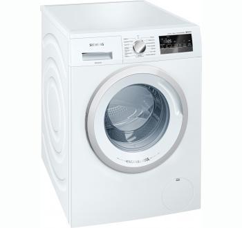 Siemens WM14N292NL IQ300 EXTRA KLASSE Wasmachine voorlader