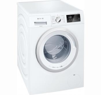 Siemens WM14N090NL IQ300 EXTRA KLASSE Wasmachine voorlader