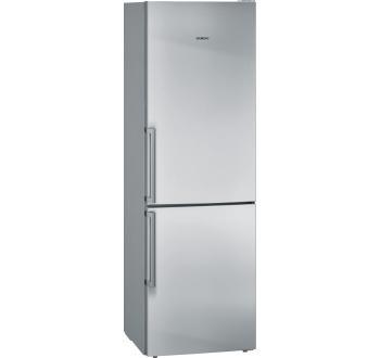 Siemens KG36VEL30 IQ300 EXTRA KLASSE vrijstaande koel/vries combinatie