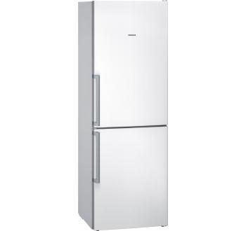 Siemens KG33VEW32 IQ300 EXTRA KLASSE vrijstaande koel/vries combinatie