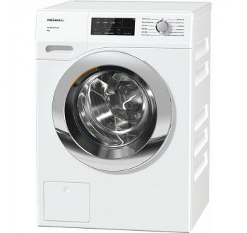 Miele WEJ 135 WPS EXCELLENCE wasautomaat voorlader