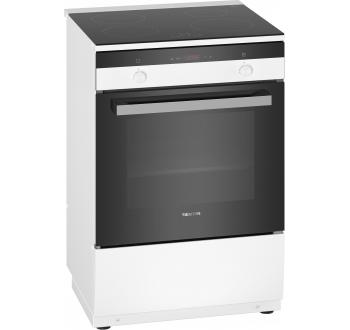 Siemens HL9R30020U IQ300 vrijstaand inductiefornuis