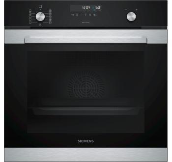 Siemens HB378G0S0 IQ500 EXTRA KLASSE inbouw oven