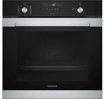 Siemens HB356G0S0 IQ500 EXTRA KLASSE inbouw oven