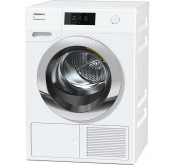 Miele TCR870WP EXCELLENCE Warmtepomp droger