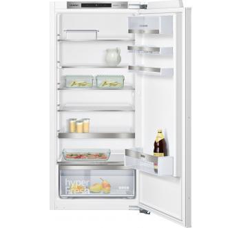 Siemens KI41RED30 IQ500 EXTRA KLASSE inbouw koelkast nis 122