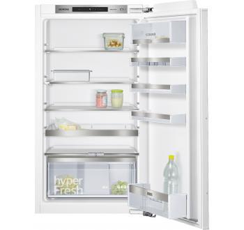 Siemens KI31RED30 IQ500 EXTRA KLASSE inbouw koelkast nis 102
