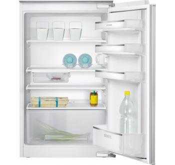 Siemens KI18RE61 IQ100 EXTRA KLASSE inbouw koelkast nis 88