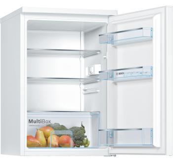 Bosch KTR15NW4A koeler tafelmodel