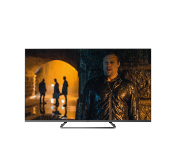 Panasonic TX-40GXN888 LED TV