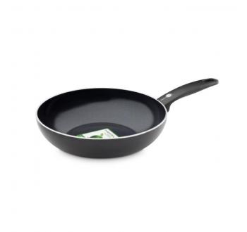 Green Pan Cambridge Wokpan 28 cm