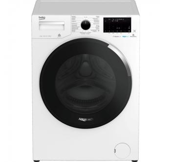 Beko WTV9736XSQ SELECTIVE Wasmachine voorlader