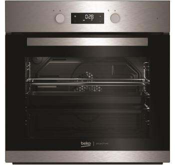 Beko BIM82301X Elektrische oven inbouw