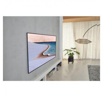 LG OLED65GX6 OLED TV