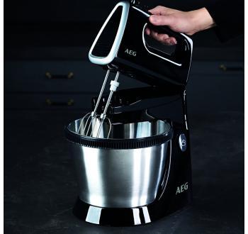 AEG SM3300 Keukenmachine