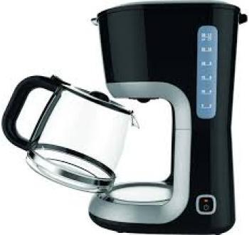 AEG KF3300 Filter koffiezetter